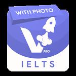 Download TPO TOEFL Flashcards Latest version apk
