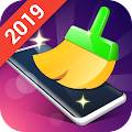 Super Cleaner - Phone Cache Cleaner, RAM Booster APK