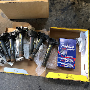 ゼストスパーク JE2 Gのカスタム事例画像 キスケさんの2021年08月28日00:52の投稿