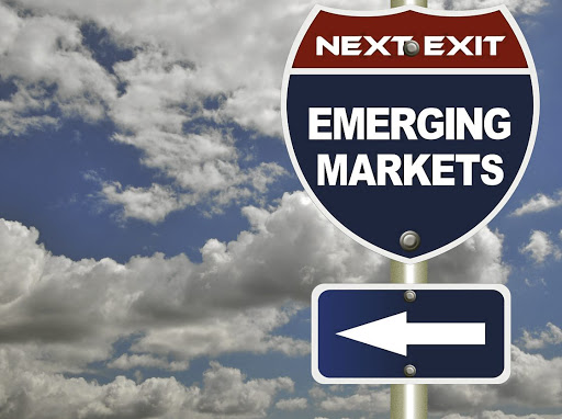 THE LEX COLUMN: Sting in the tail of betting on emerging markets