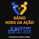 RADIO HORA DA AÇÃO for PC-Windows 7,8,10 and Mac