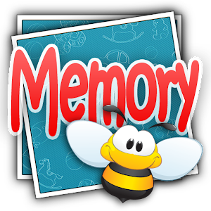 Fun For Kids – Memo Cards for PC and MAC