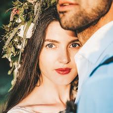 Wedding photographer Mariya Kulagina (kylagina). Photo of 04.03.2019