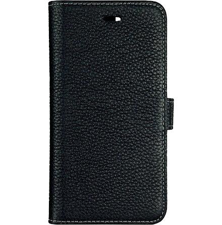 Plånboksv Gear iPhone 6/7/8 sv