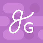GG Smart Baby Icon