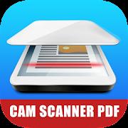 محول صورة JPG إلى PDF مجاني
