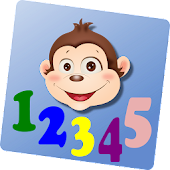 Learn Numbers for Kids (Free)