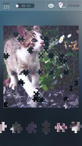 Jigsaw Puzzle World 2020.01.06 screenshots 1