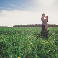 Esküvői fotós Marina Smirnova (Marisha26). Készítés ideje: 28.06.2013