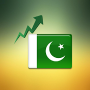 Pakistan Rupee Exchange Rates
