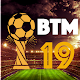 Be the Manager 2019 - Football Strategy APK
