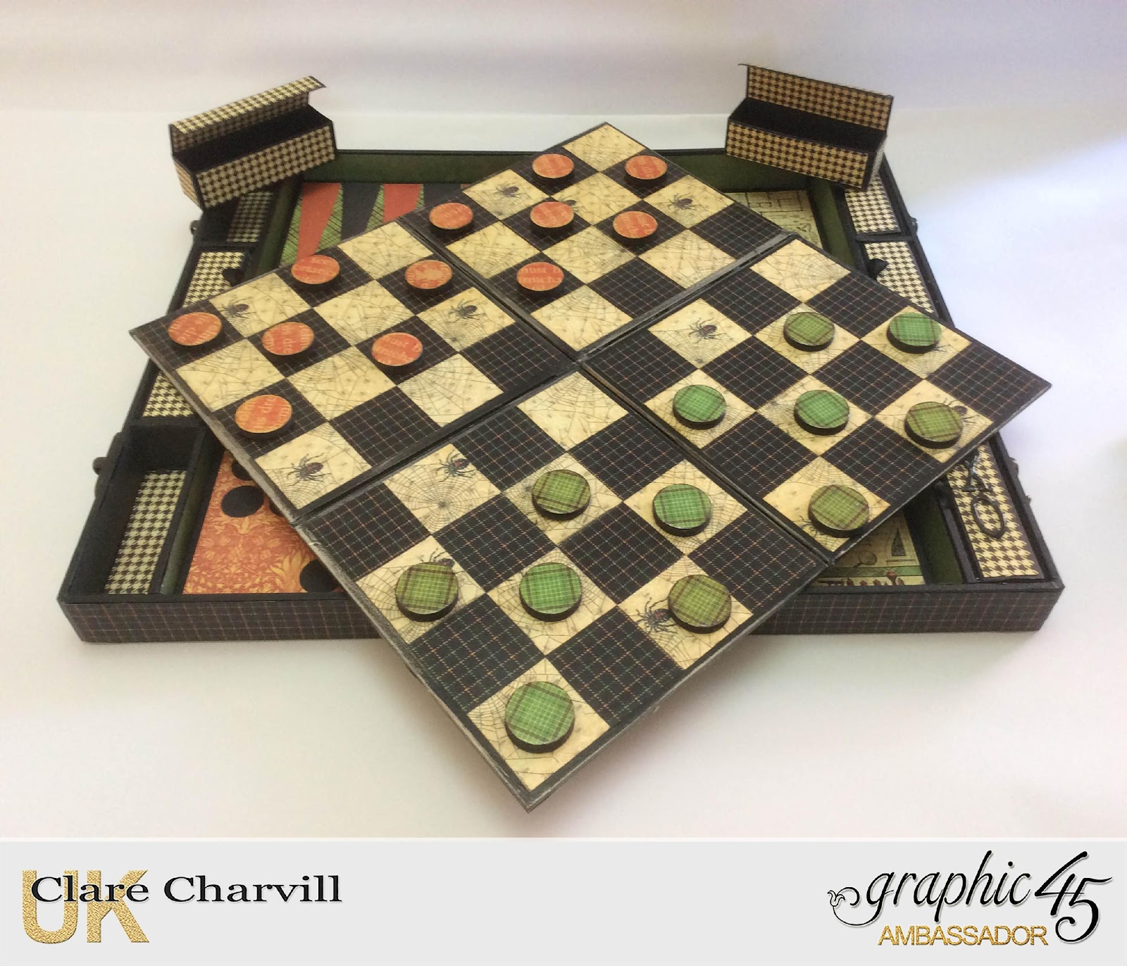 /Users/clare/Pictures/Photos Library.photoslibrary/Masters/2017/07/10/20170710-063017/MDCOG Draughts Board Clare Charvill Graphic 45.jpg