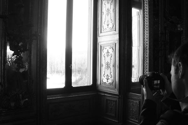 Foto Reali - Palazzo Reale di Torino  di Andrea15