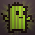 Dungeon Cards icon