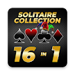 Solitaire Collection [16 in 1] APK