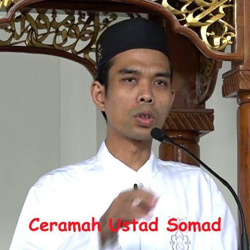 Ceramah Ustadz Abdul Somad (app)