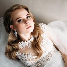 Wedding photographer Lena Chistopolceva (Lemephotographe). Photo of 18.08.2018