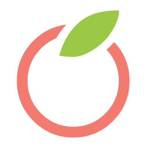 DETOXme App