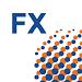BlueOrange FX Icon