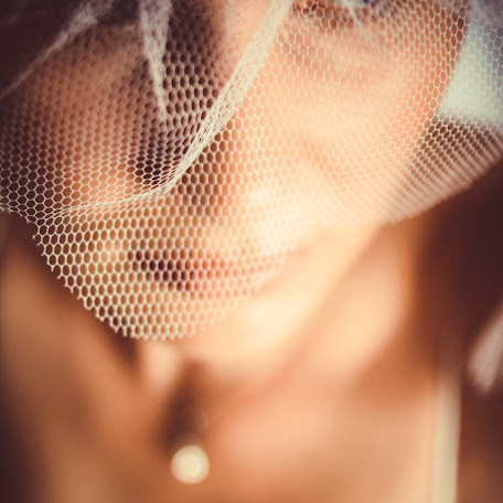 Wedding photographer Evgeniy Mitchenko (JohnDoe). Photo of 14.10.2014