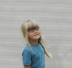 Photo: marijke 1986