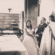 Wedding photographer Miguel angel Padrón martín (Miguelapm). Photo of 27.11.2017