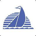 Gulf Shore FCU Mobile Banking icon