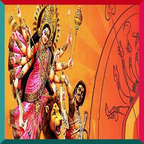 Aigiri Nandini Godess Songs
