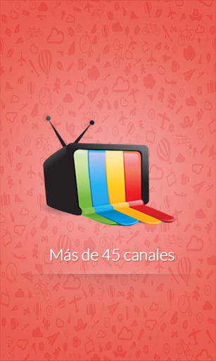 Televisión España Premium