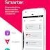 Drivemode: Smart Driving Display v6.0.1 [Premium]