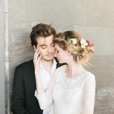 Wedding photographer Evgeniya Borkhovich (borkhovytch). Photo of 28.08.2017
