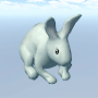 Easter Footprints APK icon