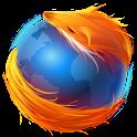 Zivux 4G Веб-браузер icon