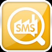 SAP SMS 365 Operator Dashboard