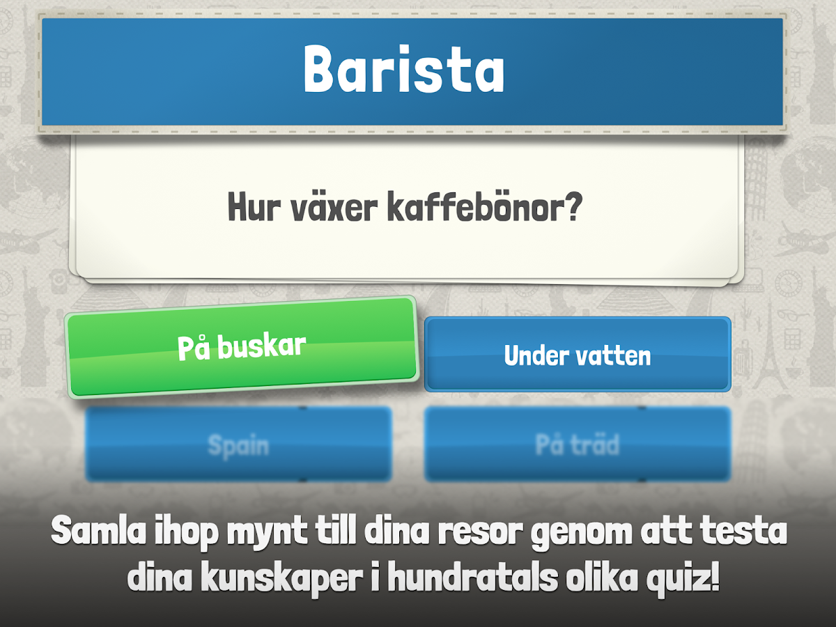 backpacker spel