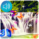 Waterfall Live Wallpaper Download for PC Windows 10/8/7