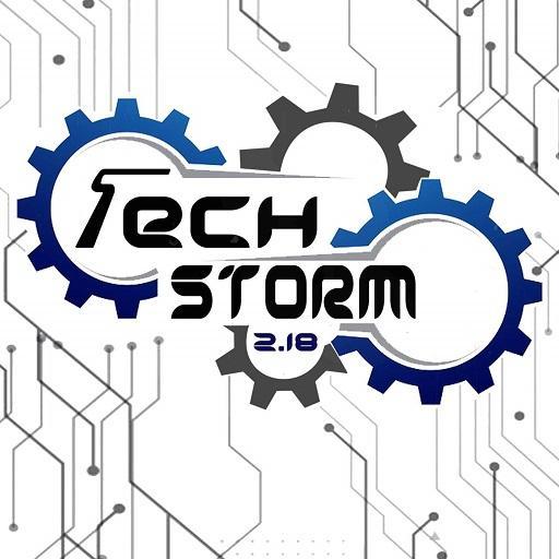 TechStorm2.18