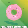 Donut Cheats & Guide For Simpsons Tapped Prank APK