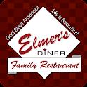 Elmer's Diner icon