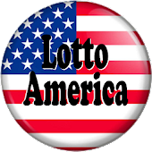 Lotto America Results, Statistics & Systems