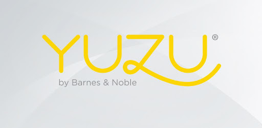 Negative Reviews: Yuzu eReader - by Barnes & Noble College