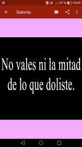 Download Palabras De Desamor Y Tristeza Apk Latest Version