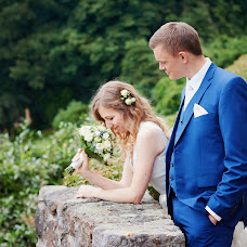 Wedding photographer Litanna Yaroshenko (Litanna). Photo of 08.08.2016