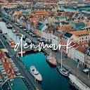 Copenhagen Denmark - Instagram Highlight item