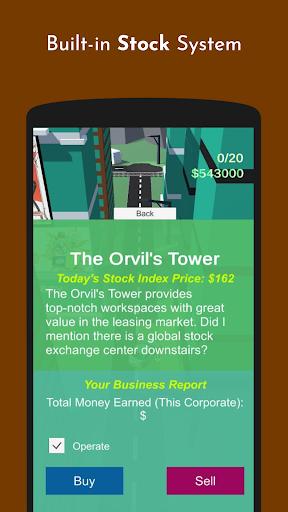 Duck Auto Industry - A Farm Tycoon Sim 0.65 screenshots 7