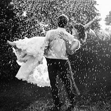 Wedding photographer Olga Tabackaya (tabacky). Photo of 28.02.2014