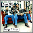 Boyz II Men Songs & Lyrics