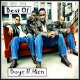 Boyz II Men Songs & Lyrics icon