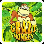 Tải Crazy monkey game APK
