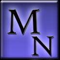 Metodos Numericos icon
